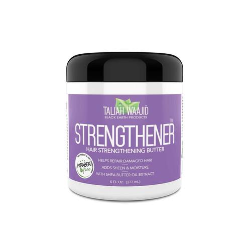 Herbal Strengthener