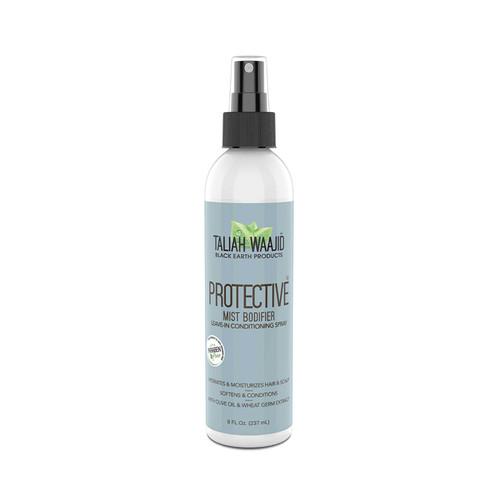 Protective Mist Bodifier