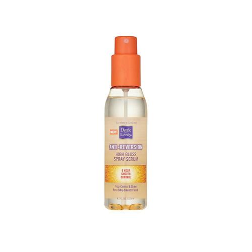 Au Natural Anti-Reversion High Gloss Spray Serum