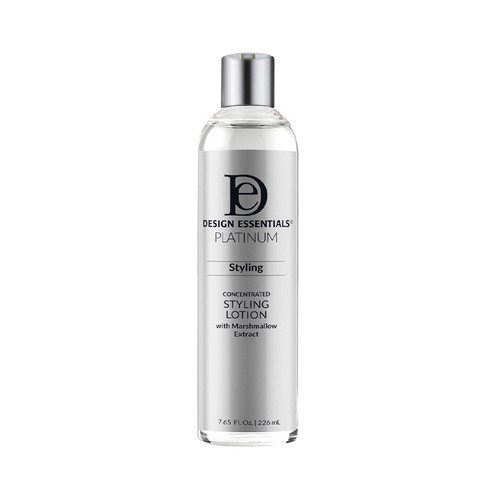 Concentrated Styling Lotion