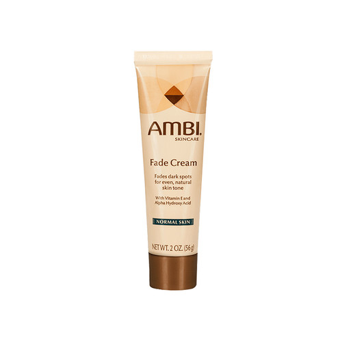 Fade Cream for Normal Skin