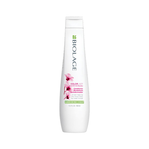 ColorLast Conditioner for Color-Treated Hair