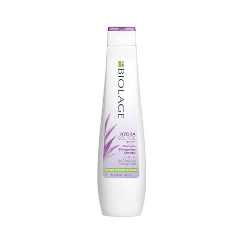 HydraSource Shampoo