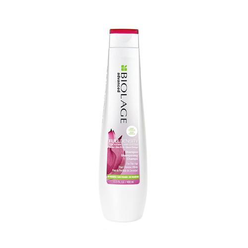 Full Density Shampoo