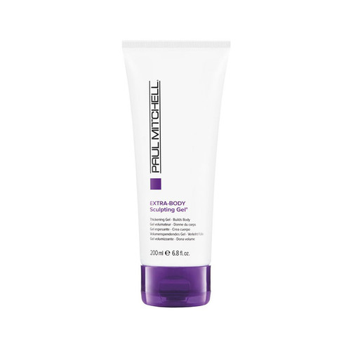 Extra-Body Sculpting Gel