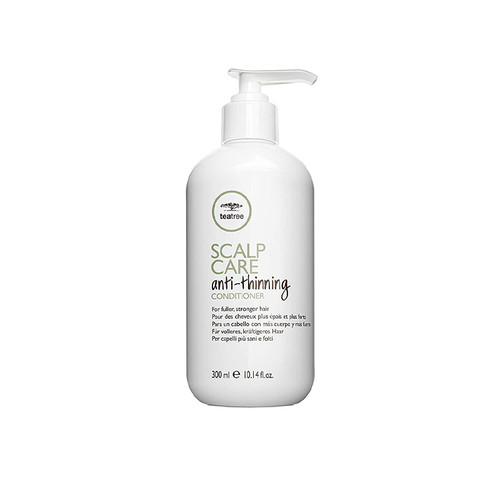 Teatree Scalp Care Anti-Thinning Conditioner