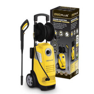 PROPLUS ELECTRIC POWER WASHER