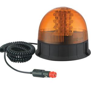 12V LED COMPACT BEACON