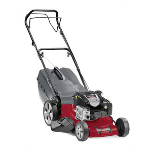 CASTLEGARDEN XC 53 BSW 4 LAWNMOWER