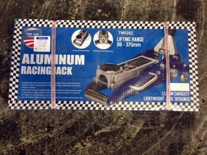 TM US ALUMINIUM RACING JACK