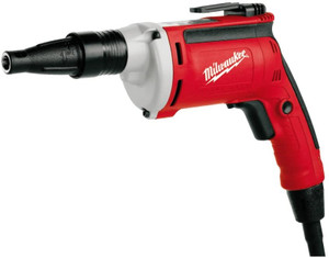 Milwaukee DWSE 4000 Q Drywall Screwdriver