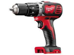 Milwaukee Cordless Drill (Body Only)