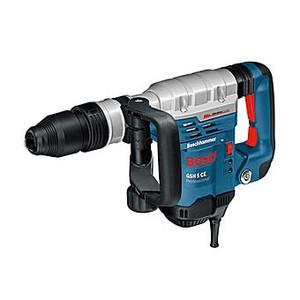 Bosch GSH 5 CE Demolition Hammer SDS 5kg GSH5CE