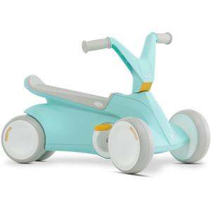 BERG Go2 Ride On Pedal Kart