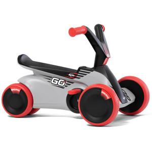 BERG Go2 Sparx Ride On Pedal Kart