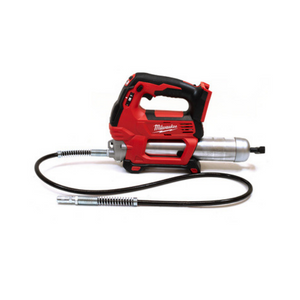 Milwaukee M18™ GREASE GUN BODY ONLY M18GG0