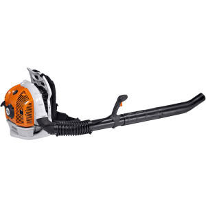 STIHL BR600 BACK PACK BLOWER
