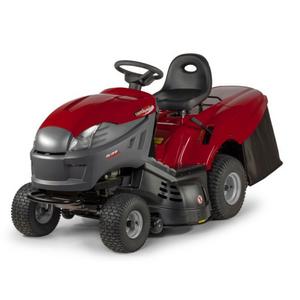 Castelgarden PTX175HD Ride On Mower