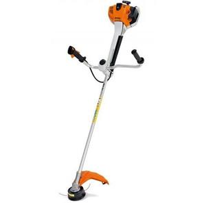 STIHL Clearing Saws FS 410 C-EM Petrol Professional
