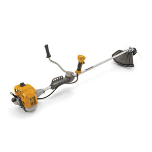 Stiga SBC 242 D Petrol grass trimmer