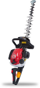 Maruyama HT238D Hedge Trimmer