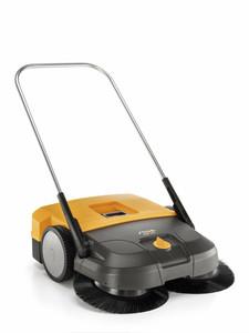 STIGA Push Sweeper SWP475