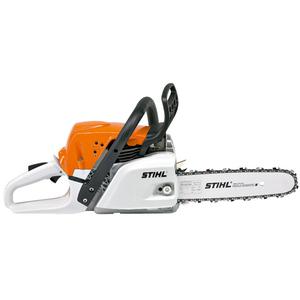 Stihl Chainsaw MS 231
