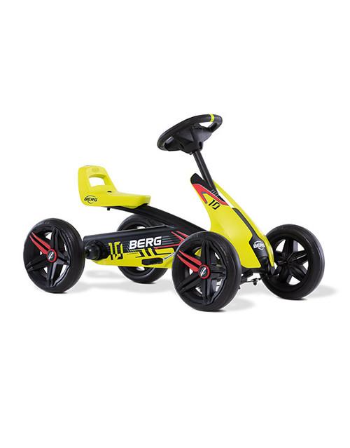 Berg Buzzy Aero Go Kart
