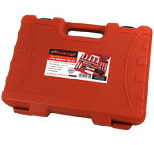 Neilsen, CT4755  Shock Absorber Tool Kit - 14pc