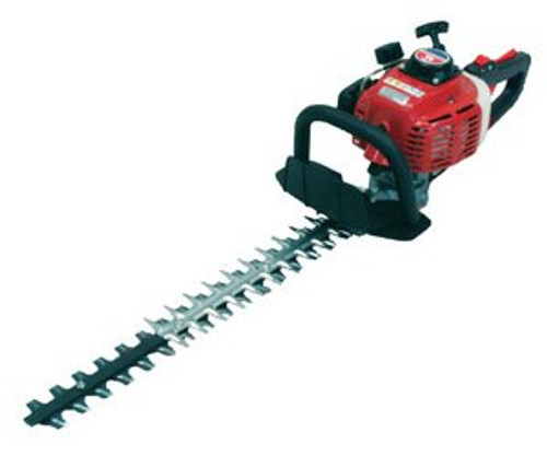 Maruyama HT237D Two Stroke Trimmer