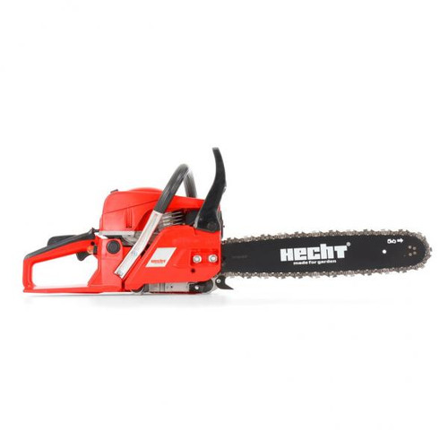 Hecht 50 chainsaw