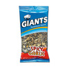Spicy Garlic Flavored Sunflower Seeds - 5.75 oz. Bags (12 - 5.75 oz. Bags)