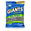 Dill Pickle Flavored Sunflower Seeds