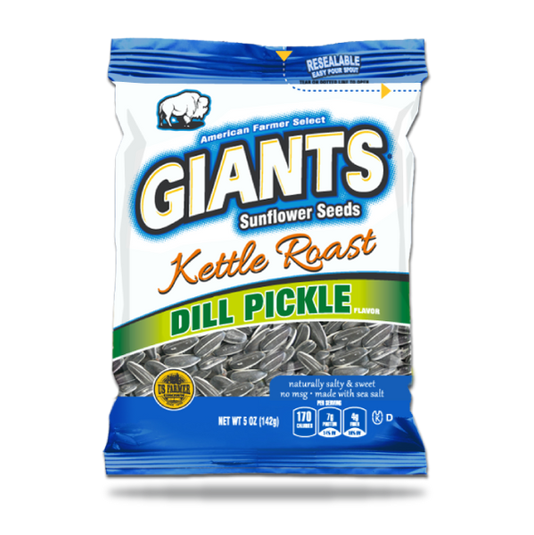 Dill Pickle Kettle Roast
