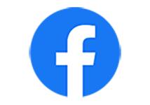 facebook150.png