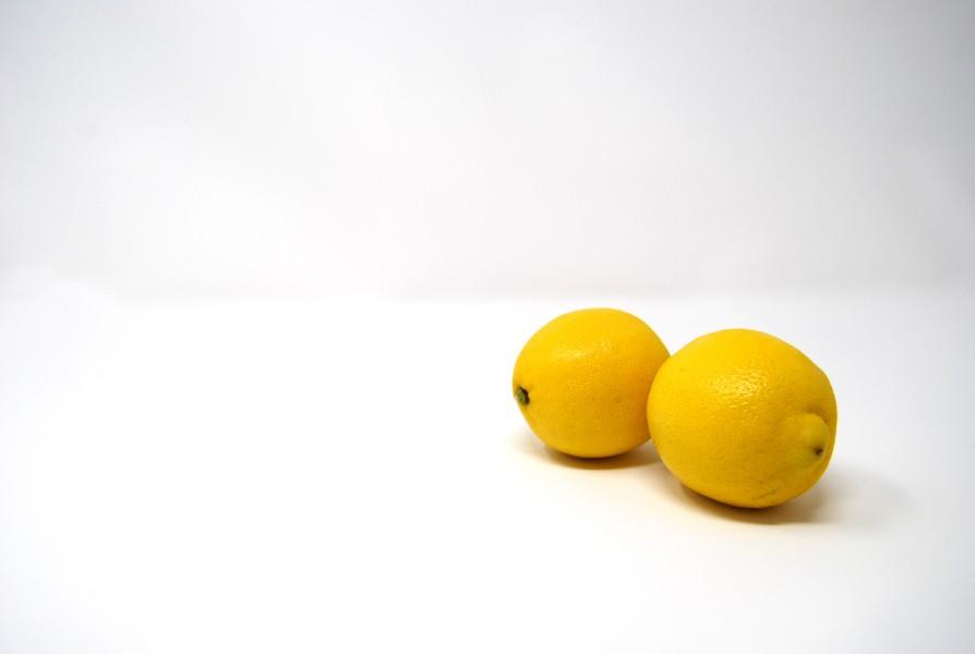 lemon-1.jpg