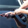 Aqua Free Waterless Car Wash 500ml