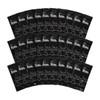pH Neutral Shampoo Sachet Kit (30 Washes)