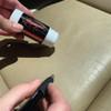 Executive Leather Care Kit