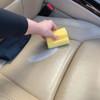 Leather Barrier Cream 300ml