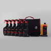 VX Protect Complete Aftercare Kit
