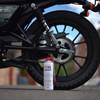 Emergency Tyre Inflator 500ml