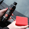365 Gloss Enhancer Kit