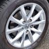 Alloy Wheel Cleaner 400ml - 3 Pack