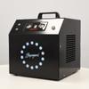 Ozone Generator S48 Sanitisation Machine