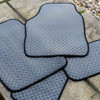 Protective Mat Pack