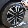 Tyre & Trim Dressing Aerosol - 4 for £20