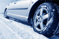 ​Cold Climate Car Care