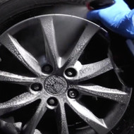 Summer Aftercare - Wheels & Tyres