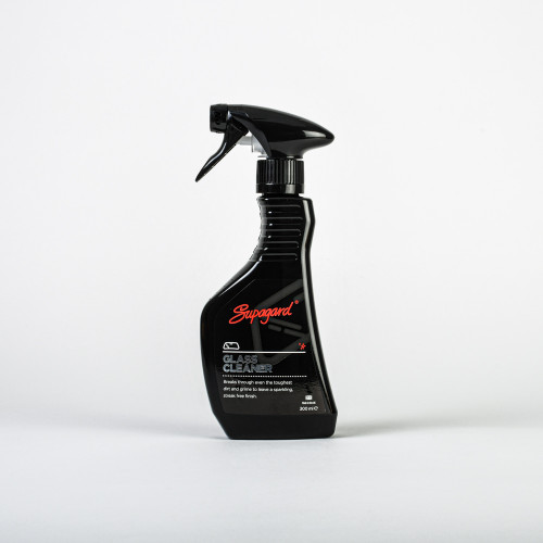 Glass Cleaner 300ml